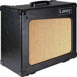 ampli guitare à lampe 15w TOP 1 image 1 produit