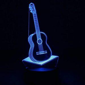 ampli guitare à lampe 15w TOP 4 image 0 produit