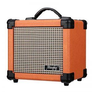 ampli guitare portable TOP 2 image 0 produit