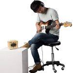 ampli guitare TOP 2 image 4 produit
