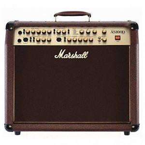 amplificateur de guitare acoustique TOP 1 image 0 produit