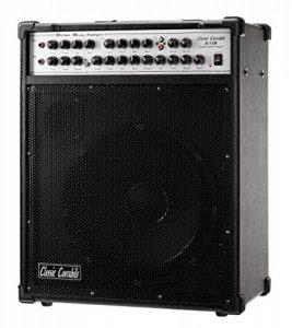 Amplificateur multiple X-11R Classic Cantabile de la marque Classic Cantabile image 0 produit