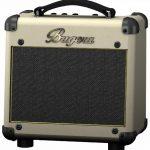 Behringer Bugera BC15 Amplificateur pour guitare Vintage 15 W de la marque Behringer image 3 produit
