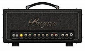 Bugera G20Infinium plein tubes topteil Guitare de la marque Bugera image 0 produit