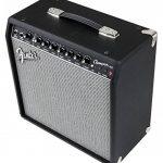 CHAMPION 40 de la marque Fender image 2 produit