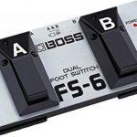 choisir un ampli guitare TOP 0 image 2 produit