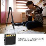 choisir un ampli guitare TOP 5 image 3 produit