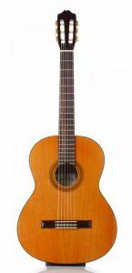 Cordoba C3M Guitares classique en cèdre de la marque Cordoba image 0 produit