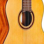 Cordoba C3M Guitares classique en cèdre de la marque Cordoba image 3 produit