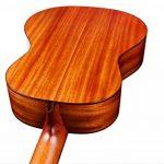 Cordoba C3M Guitares classique en cèdre de la marque Cordoba image 4 produit