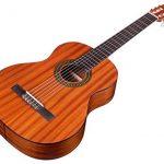 Cordoba Guitars Estudio 7/8 Scale Guitare de la marque Cordoba Guitars image 4 produit
