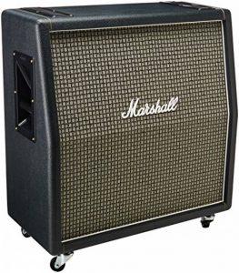 "écran Guitare Marshall 1900series 100W 4x 12"" de la marque Marshall image 0 produit"