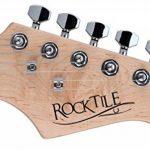 ensemble guitare ampli TOP 0 image 2 produit