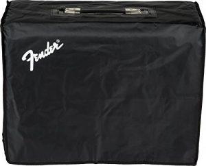 Fender Housse pour Ampli '65 Twin Reverb de la marque Fender image 0 produit
