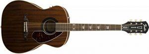 guitare acoustique fender TOP 0 image 0 produit