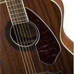 guitare acoustique fender TOP 0 image 2 produit