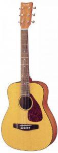 guitare acoustique folk yamaha TOP 0 image 0 produit
