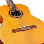 guitare classique cordoba TOP 0 image 2 produit