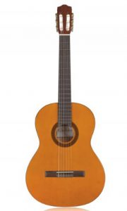 guitare classique cordoba TOP 1 image 0 produit