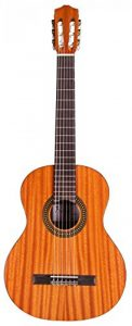 guitare classique cordoba TOP 4 image 0 produit