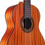 guitare classique cordoba TOP 4 image 3 produit