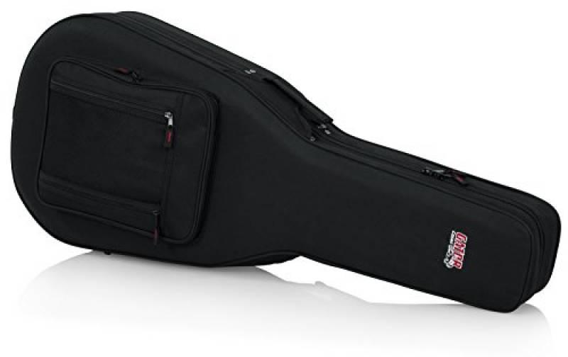 3/m/édiators Belfort Cordes de Guitare haute Cordes pour Guitare Classique et guitare de concert pour I Kit de 6/cordes I silberumwobene Cordes en nylon I Bonus gratuits eBook