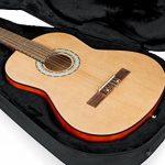 guitare classique cours TOP 2 image 4 produit
