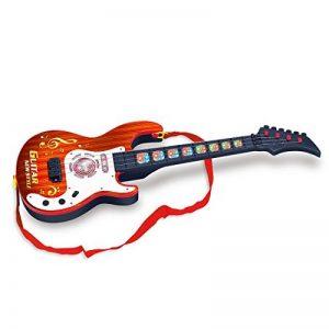Guitare classique fille pour 2020 > votre top 13 | Ma Guitare