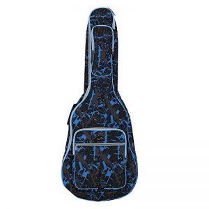 guitare classique folk TOP 0 image 0 produit