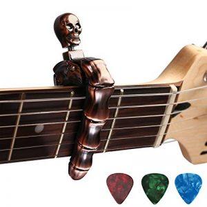 guitare classique folk TOP 2 image 0 produit
