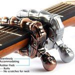 guitare classique folk TOP 2 image 4 produit