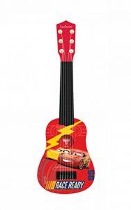 guitare enfant TOP 0 image 0 produit