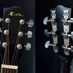 guitare folk acoustique TOP 3 image 4 produit