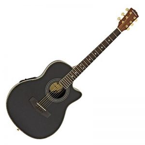 guitare folk acoustique TOP 4 image 0 produit
