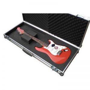 guitare électrique fender TOP 1 image 0 produit
