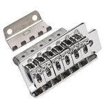 guitare électrique stratocaster TOP 3 image 3 produit