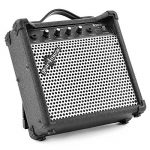 Guitare Électro-Acoustique Roundback Black + Pack Complet de la marque Gear4Music image 4 produit