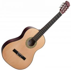 guitare pour débutant prix TOP 0 image 0 produit