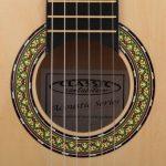 guitare pour débutant prix TOP 0 image 3 produit