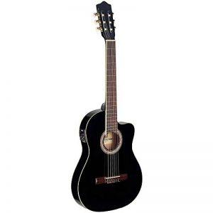 guitare stagg TOP 5 image 0 produit