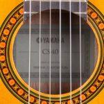 guitare yamaha débutant TOP 1 image 3 produit