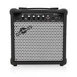 LA Guitare Électrique II SSS + Pack Ampli Natural de la marque Gear4Music image 1 produit
