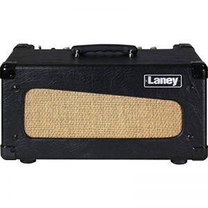 Laney CUB-HEAD Tête d'ampli pour Guitare Noir de la marque LANEY image 0 produit