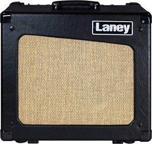 Laney CUB12R Ampli pour Guitare Noir de la marque LANEY image 0 produit