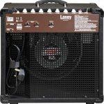 Laney CUB12R Ampli pour Guitare Noir de la marque LANEY image 3 produit