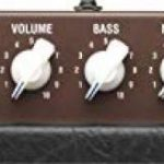 Laney CUB12R Ampli pour Guitare Noir de la marque LANEY image 4 produit