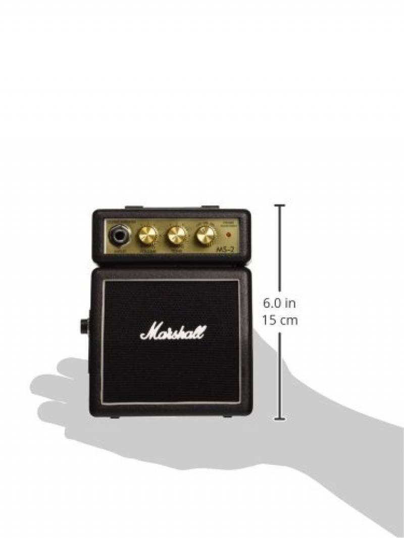 Comment voulez-vous brancher un ampli à une radio d'usine