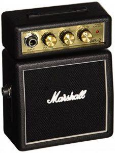 mini ampli guitare acoustique TOP 0 image 0 produit