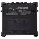 Roland Micro Cube GX amplificateur pour guitare - Noir de la marque Inconnu image 1 produit