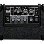 Roland Micro Cube GX amplificateur pour guitare - Noir de la marque Inconnu image 2 produit